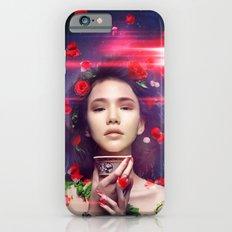 Haruna iPhone 6s Slim Case