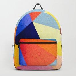 Fullerton Backpack