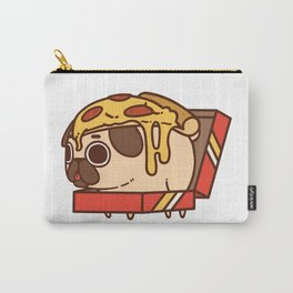 Puglie Pizza Carry-All Pouch