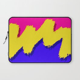 Hope and Dream Laptop Sleeve