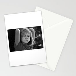 Joan VII Stationery Cards