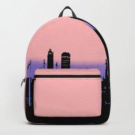 London Skylne Backpack