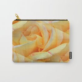 Waves of Peace... Carry-All Pouch