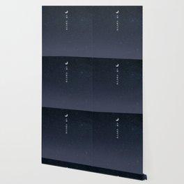Korean quotes Wallpaper