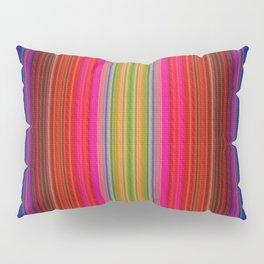 Pillow #T3 Pillow Sham