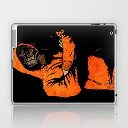 You Got A Problem? V2 Laptop & iPad Skin