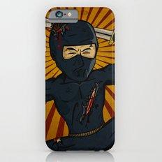 DK Ninja iPhone 6s Slim Case