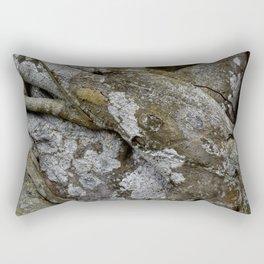 Bonsai Rectangular Pillow