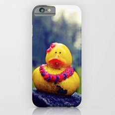 Lonely duck Slim Case iPhone 6s