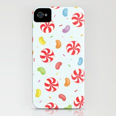 Candy Slim Case iPhone (4, 4s)