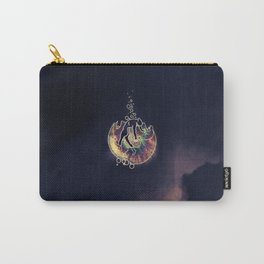 Moksha Carry-All Pouch