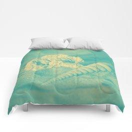 ACTA Comforters