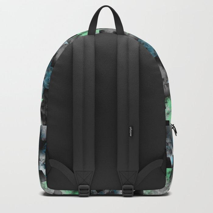 star's Backpack