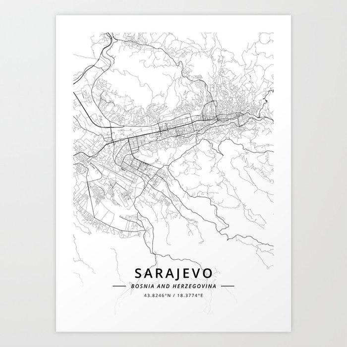 amsterdam netherlands map, pristina kosovo map, surviving the killshot map, vladivostok russia map, bosnia and herzegovina map, slovenia bosnia map, damascus syria map, bosnia location on map, livno bosnia map, bratislava slovakia map, syrian land use map, blagaj bosnia map, ww1 map, zurich switzerland map, europe bosnia map, stockholm bosnia map, lukavac bosnia map, tirana albania map, bosnia genocide map, bosnia on world map, on sarajevo bosnia map