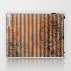Asian atmosphere Laptop & iPad Skin
