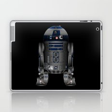 Star . Wars - R2D2 Laptop & iPad Skin