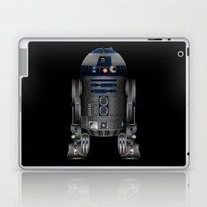 Star . Wars - R2D2 Laptop & iPad Skin