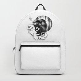 HUGINN Backpack