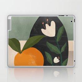 Still Life 5 Laptop & iPad Skin