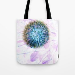 Efferescence Tote Bag