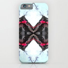 Put a Bow On It iPhone Case