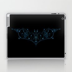 BATMAN(DARK KNIGHT) Laptop & iPad Skin