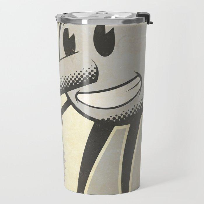 Society Travel Mug