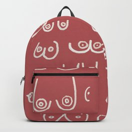You're perfect. All of you. Don't let them jerks tell you otherwise Backpack