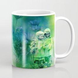 Happy Memories Coffee Mug