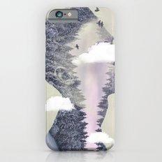 Dreaming of Ink Slim Case iPhone 6s