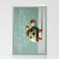 best friends Stationery Cards featuring Best Friends  by secretgardenphotography [Nicola]