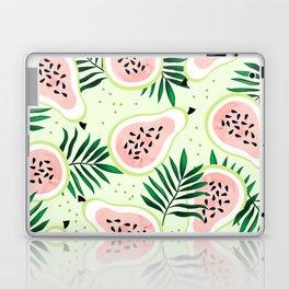 Juicy Surprise #society6 #decor #buyart Laptop & iPad Skin