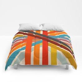 Sutugius Comforters