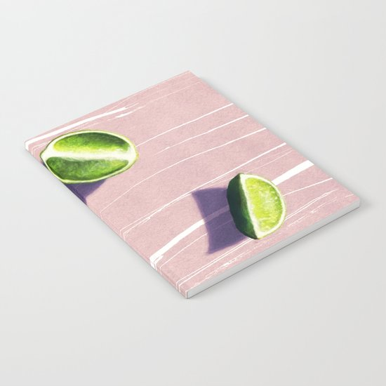 fruit 10 Notebook