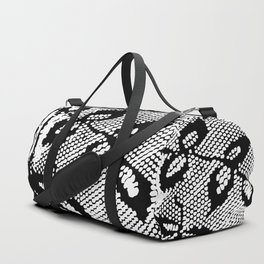 lacey Duffle Bag