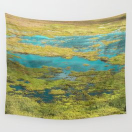 Nature Wall Tapestry