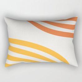 Linea 05 Rectangular Pillow