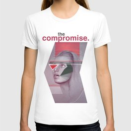 The Compromise T-shirt