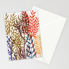 Izanami Stationery Cards