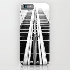 Surfacing iPhone 6s Slim Case