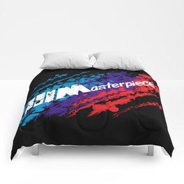 ///Masterpiece v1 HQvector Comforters