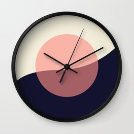 What is Pride? Wall Clock