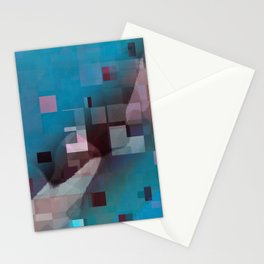downee Stationery Cards