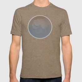 Shell Dish T-shirt