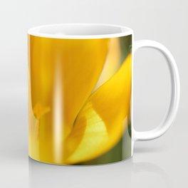 Krokusse Coffee Mug