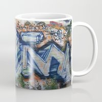 chemistry Mugs featuring organic chemistry. by kemistree
