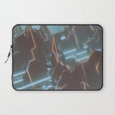 Cutting Edge Laptop Sleeve