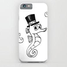 Sammie from Monterey Buddies Slim Case iPhone 6s