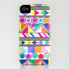 Mirza  Slim Case iPhone (4, 4s)