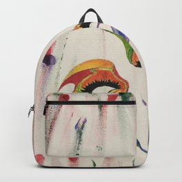 True Colors Backpack
